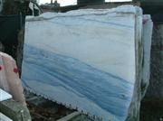 Azul Macauba Granite Slabs