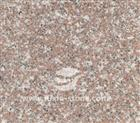 G663 Granite,Luoyuan Cherry Red Granite