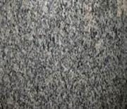 Green-Grey Granite
