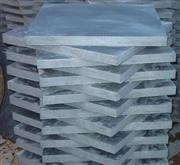 China Blue Limestone BZ-1