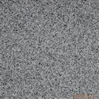 G614 Sesame grey granite tile