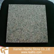 Chinese Golden Leaf Granite