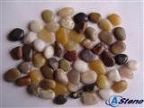 River Stone, Polished River Stone,Natural River St