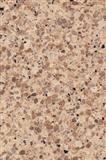 Quartz Surface 9350_01