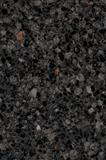 Quartz Surface 9145_01