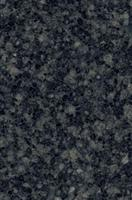 Quartz Surface 9140_01