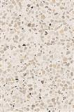 Quartz Surface 9601_01
