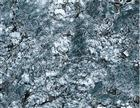 Azul Aran granite-polished