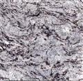 Olympic Orchid Granite