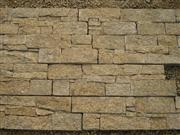 culture stone wall panel