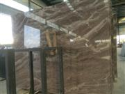 Natural marble slab,Butterfly-red marble tile,stone product
