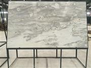 Natural colorful onyx,hot-selling onyx slab,backlight