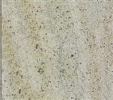 Kashmir White Granite Slab,China Granite