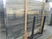 Ink jade marble,Chinese natural marble slab,house decoration material