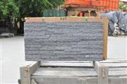 Granite tiles, culture stone,wall panel,natural wall cladding