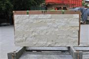 Marble tiles, culture stone,wall panel,natural wall cladding,ledgestone decoration panel