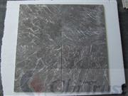 Multicolor gray,Chinese Grey marble,natural stone