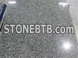 Green Porphyry Granite,polished,flamed etc