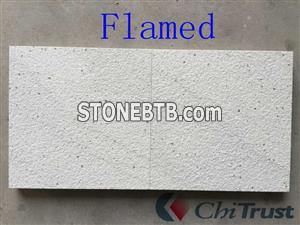 China Gray Sandstone,stone tile,natural stone slab,strip,