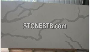 Artificial Calacatta,Artificial stone,cheaper material
