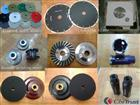 stone tool,diamond disc,saw blade,diamond grinding wheels,drill,cutting blade,brush