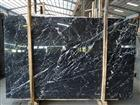Black Marquina with more white vein,Black and white,China Nero Marquina,cheap Chinese Marble