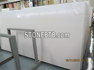Artificial quartz stone for the countertop,quartz stone slab tile