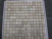 Chinese Moasic Tiles