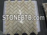 High Quality Moasic Tiles