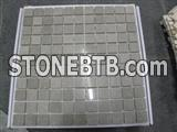 natural moasic tiles decoration