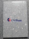 Cheaper China Granite G608
