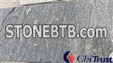 China Gray Landscape Stone
