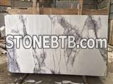 Hot Sales White Marble