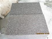 Hot sales Pink G635 Granite