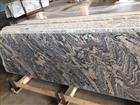 Chinese Gray Juparana Granite