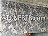 natural gray granite,hot sales gray granite