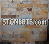 nautral culture stone panels
