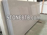 Quartz Grey Quartz Slabs