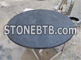 blue,limestone,china,natural,stone,cheap,classic