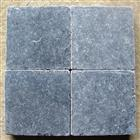 Tumbled Antique Blue Stone