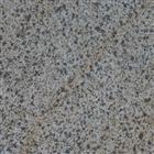 Golden Rust Granite