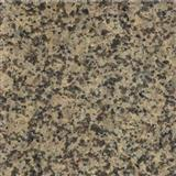 King Yellow Granite
