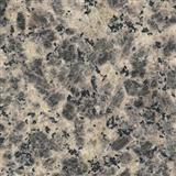 Leopard Skin granite tile