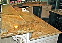 Granite Countetop,Vanity Top