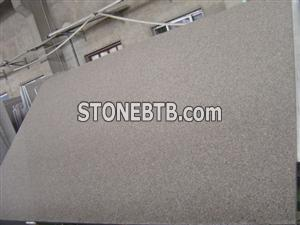 G681 Chinese Granite Slab