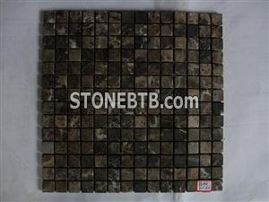 Marble Mosaic Tile