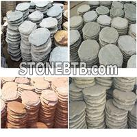 Garden Paving Stone,Stepping Stone