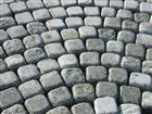 Tumbled Paving Stone, Black Paving Stone