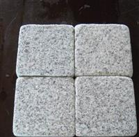 G602 Grey Granite Paving Stone