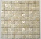 Natural Shell Mosaic Tile